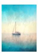 Ombre Sailing
