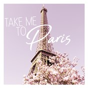 Blossoms Paris 2