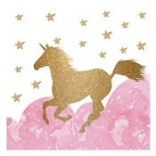 Life is all Unicorns 3