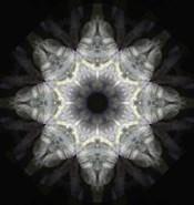 Colorful Kaleidoscope 18