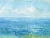 Sea Sparkle I