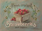 Fresh Picked Goodness