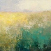 Meadow Abstract