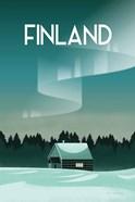 Finland I