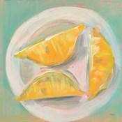 Life and Lemons II
