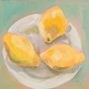 Life and Lemons I
