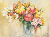 Bouquet d'Estate