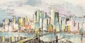 Colori a Manhattan