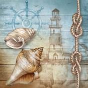 Lighthouse VII