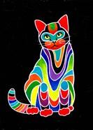 Carnival Cats 3