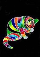 Carnival Cats 4