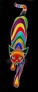 Carnival Cats 6