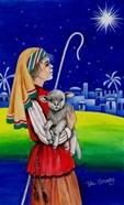 The Shepherds' Star