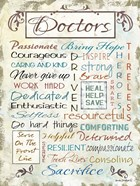 Doctors Are