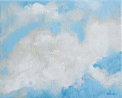 Clouds V