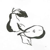 Pears BW