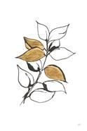 Leafed VII
