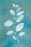 Cool Leaves II