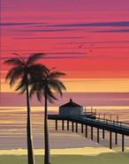 California No Words