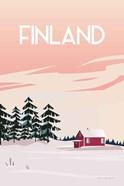 Finland II