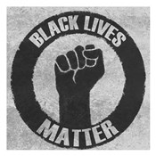 BLM Movement 1