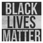 BLM Movement 2
