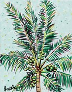 Palmtop I