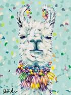 Drama Llama I