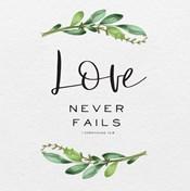 Inspirational Life IV-Love