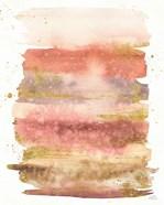 Desert Blooms Abstract II
