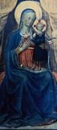 Beato Angelico, c1433