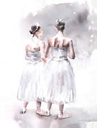 Ballet VII