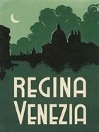 Travel Poster II