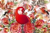 Redgarden