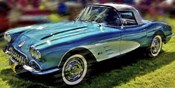 58 Corvette 1