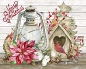 Christmas Love A
