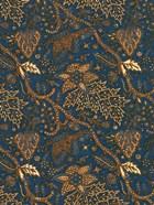 Indonesian Batik II