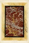 Marble Varieties VII