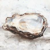 Oyster Study II