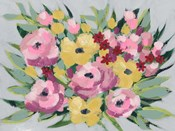 Spring Array II