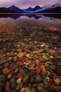 Water & Land I