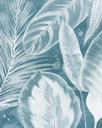 House Plant Jungle I