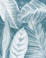 House Plant Jungle II