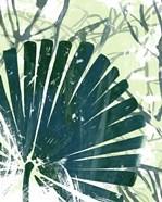 Palm Pastiche II