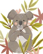 Koala-ty Time I