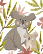 Koala-ty Time IV