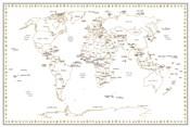 World Schematic