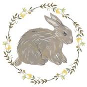 Happy Bunny Day I