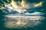 A Ponto Beach Majesty