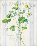 Floursack Herbs II
